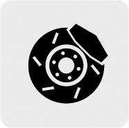 icon-brakes