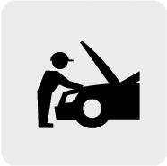 icon-engine