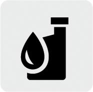 icon-oilchange