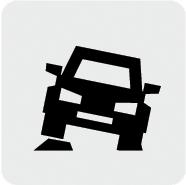 icon-struts