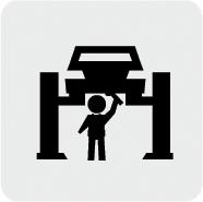 icon-tuneup