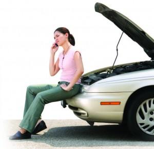 car-care-300x291