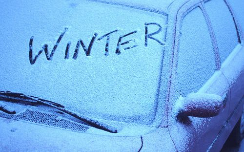 winterize-your-car