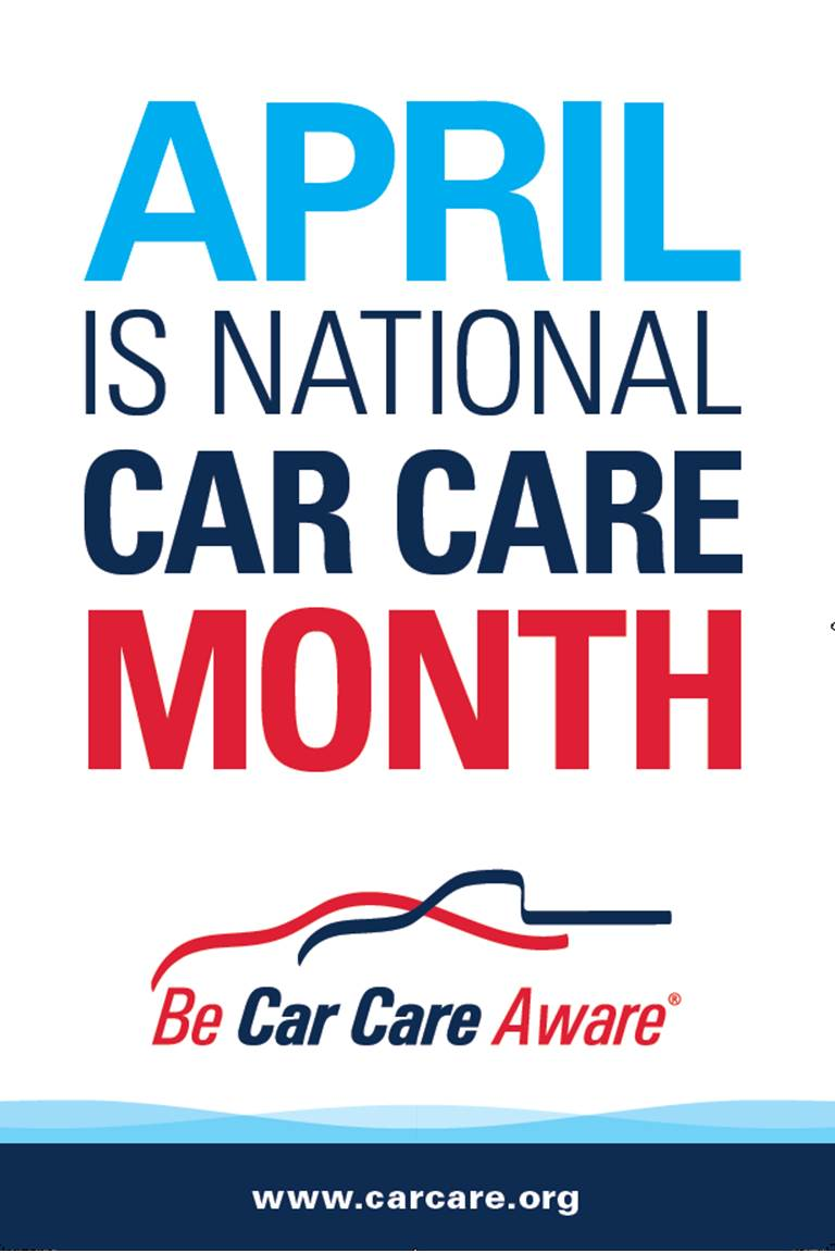 national car care