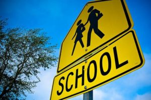school-crossing-sign